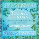 download you are abundant cd : meditations for <b>happiness</b> and pro