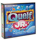 Quelf Jr by Spin Master Inc.: Product Image