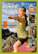 Rodney Yee's Power Yoga Collection with Rodney Yee