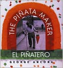 download the <b>pinata</b> maker/el pinatero book