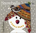 Snowballs by Lois Ehlert: Book Cover