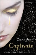 download Captivate (Need Series #2) book