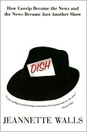 Dish by Jeannette Walls: NOOK Book Cover