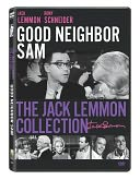 Good Neighbor Sam with Jack Lemmon