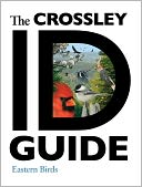 The Crossley ID Guide by Richard Crossley: Book Cover