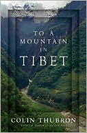 download To a Mountain in Tibet book