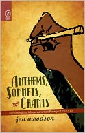 download Anthems, Sonnets, and Chants : Recovering the African American Poetry of the 1930s book