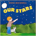 Our Stars
