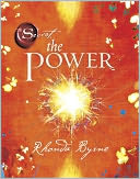 The Power by Rhonda Byrne: NOOK Book Cover
