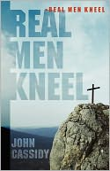 Real Men Kneel: Book Cover