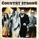 Country Strong [Original Motion Picture Soundtrack]: CD Cover