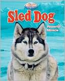 Sled Dog by Stephen Person: Book Cover
