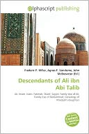 Descendants Of Ali Ibn Abi Talib | RM.