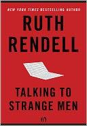 download Talking to Strange Men book