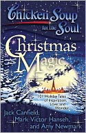 download chicken soup for the soul : christmas magic: <b>101</b> holida