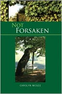 download Not Forsaken book