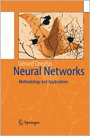 download Neural Networks : Methodology and Applications book