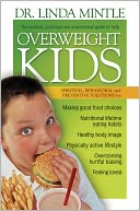 download Overweight Kids : Spiritual, Behavioral and Preventative Solutions book