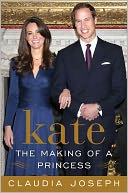 download Kate : The Making of a Princess book