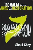download Somalia Between Jihad and Restoration book