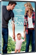 Life As We Know It with Katherine Heigl