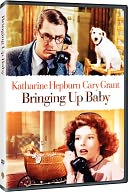 Bringing Up Baby with Katharine Hepburn