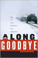 download A Long Goodbye : The Soviet Withdrawal from Afghanistan book