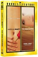 American Beauty/Virgin Suicides