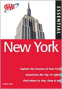 download AAA Essential New York book