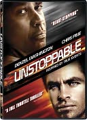 Unstoppable with Denzel Washington