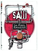 Saw: The Final Chapter with Tobin Bell