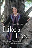 download Like a Tree : How Trees, Women, and Tree People Can Save the Planet book