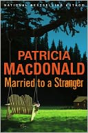 download Married to a Stranger book