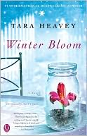 download Winter Bloom book