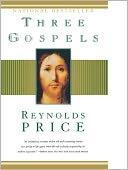 download Three Gospels book