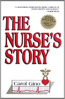 download The Nurses Story book