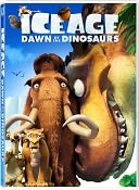 Ice Age: Dawn of the Dinosaurs with Ray Romano