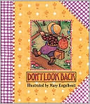 Don't Look Back by Mary Engelbreit: Book Cover