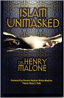 download Islam Unmasked book