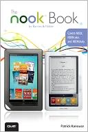 download The NOOK Book : Everything You Need to Know for the NOOK, NOOKcolor, and NOOKstudy book