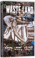 Waste Land with Vik Muniz