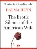 download the erotic silence of the american wife book