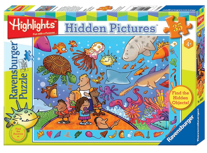 Hidden+images+puzzles