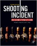 download shooting ıncident reconstruction book