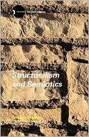 download Structuralism And Semiotics book