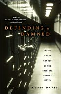 download Defending the Damned : Inside Chicago's Cook County Public Defender's Office book