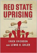 download Red State Uprising : How to Take Back America book