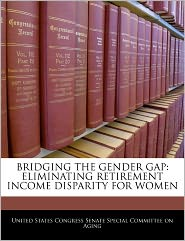 Income Disparity Gender Gap | RM.