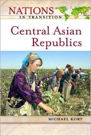 Central Asian Republics