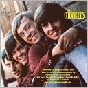 The Monkees by The Monkees: CD Cover